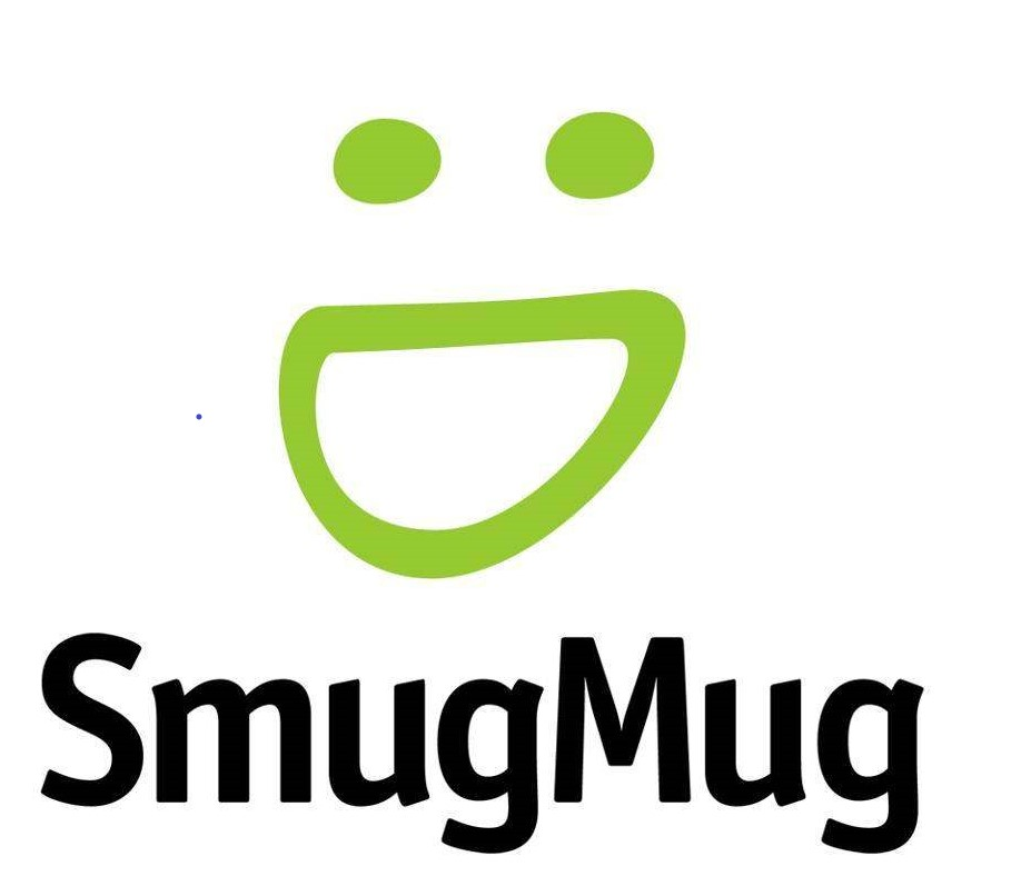 Upload yearbook pics to SmugMug!